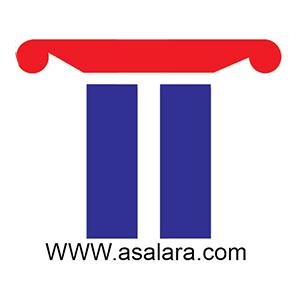 AsalAra