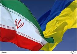 Iran-Ukraine-Ink-Energy-Coop-Deal