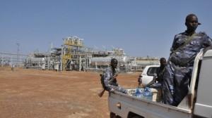 SouthSudanOil