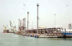 Over-6b-Oil-Revenues-Slated-for-National-Development-Fund